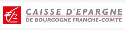 1239069-1863894355565010_caisse-d-epargne-bourgogne-franche-comte