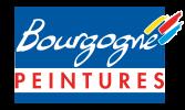 Bourgogne Peintures
