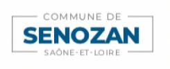 Commune de Senozan Sâone et Loire