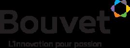 logo_bouvet